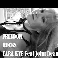 Download Tara Kye's new rock song on iTunes, listen to similar Canadian rock music artists and discover new music released in 2017