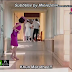 Sinopsis Lakorn : Khun Chai Puttipat Episode 9 - part 1