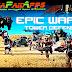 Epic War TD 2 Premium v1.04.5 Apk for Android