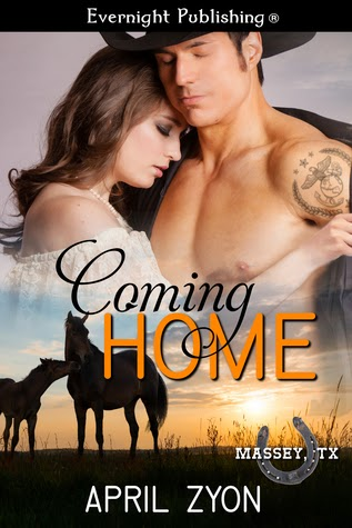 https://www.goodreads.com/book/show/23160304-coming-home