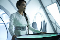 Killjoys Season 3 Image 3