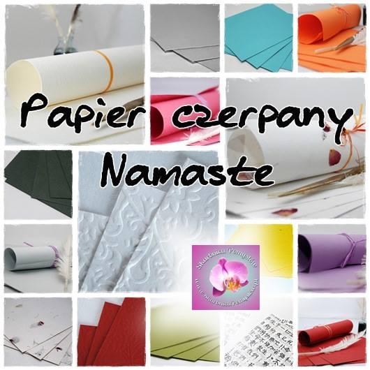 https://www.skarbnicapomyslow.pl/pl/c/Papier-czerpany-Namaste/433