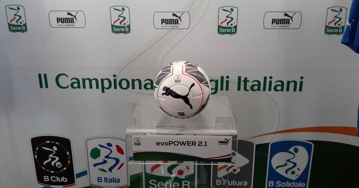 Lega B, a Salerno la seconda tappa del tour 'Regoliamoci'