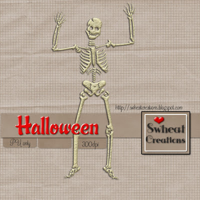 https://3.bp.blogspot.com/-arzxLtuk-3I/WALP6EYyHrI/AAAAAAAAFak/p_zOfFcUUJIbKpgyy28QB9t-He5VVyHIgCLcB/s400/SkeletonSam.jpg