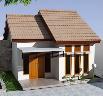 rumah minimalis sederhana1