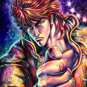 الحلقة 1 من انمي Souten no Ken Re:Genesis مترجم عدة روابط