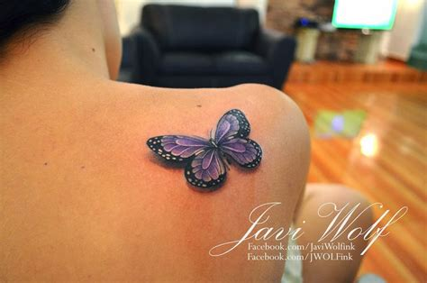 Top 93+ 3D Tattoo Designs