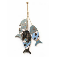 https://www.ceramicwalldecor.com/p/wooden-fish-wall-decor_11.html
