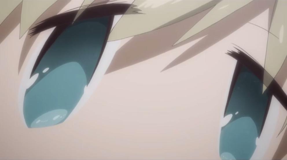 アニメ「少女終末旅行」1話(新)感想:FXで有り金全部溶かしそうな顔で愛液の描写が激しいアニメ来たww