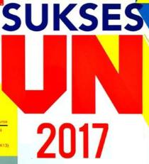 Bocoran Soal Siap UNBK SMA 2017 Program Studi IPS, Download Soal Siap UN BKSMA 2017 Program Studi IPS, Soal UN SMA 2017 img