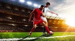Game Judi Online Paling Bekualitas Dan Terpopuler Dari Masa Kemasa