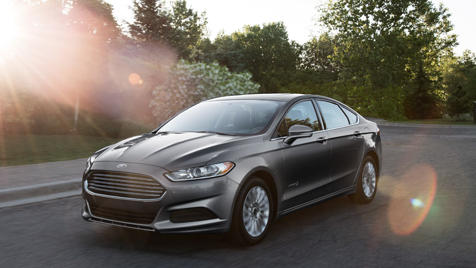 2016 ford fusion specs and review autocars. Black Bedroom Furniture Sets. Home Design Ideas