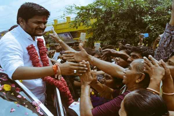 hardik-patel-public-meeting-10-days-and-6-districts-against-bjp
