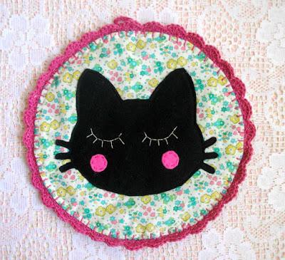 Une fille à frange, blog, DIY, couture, crochet, La Perle des Loisirs