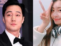 La foto de So Ji Sub comprando un anillo gana atención luego de sus noticias sobre citas