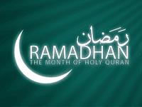 Kata Kata Selamat Dan Ucapan Maaf Menyambut Bulan Suci Ramadhan 2018