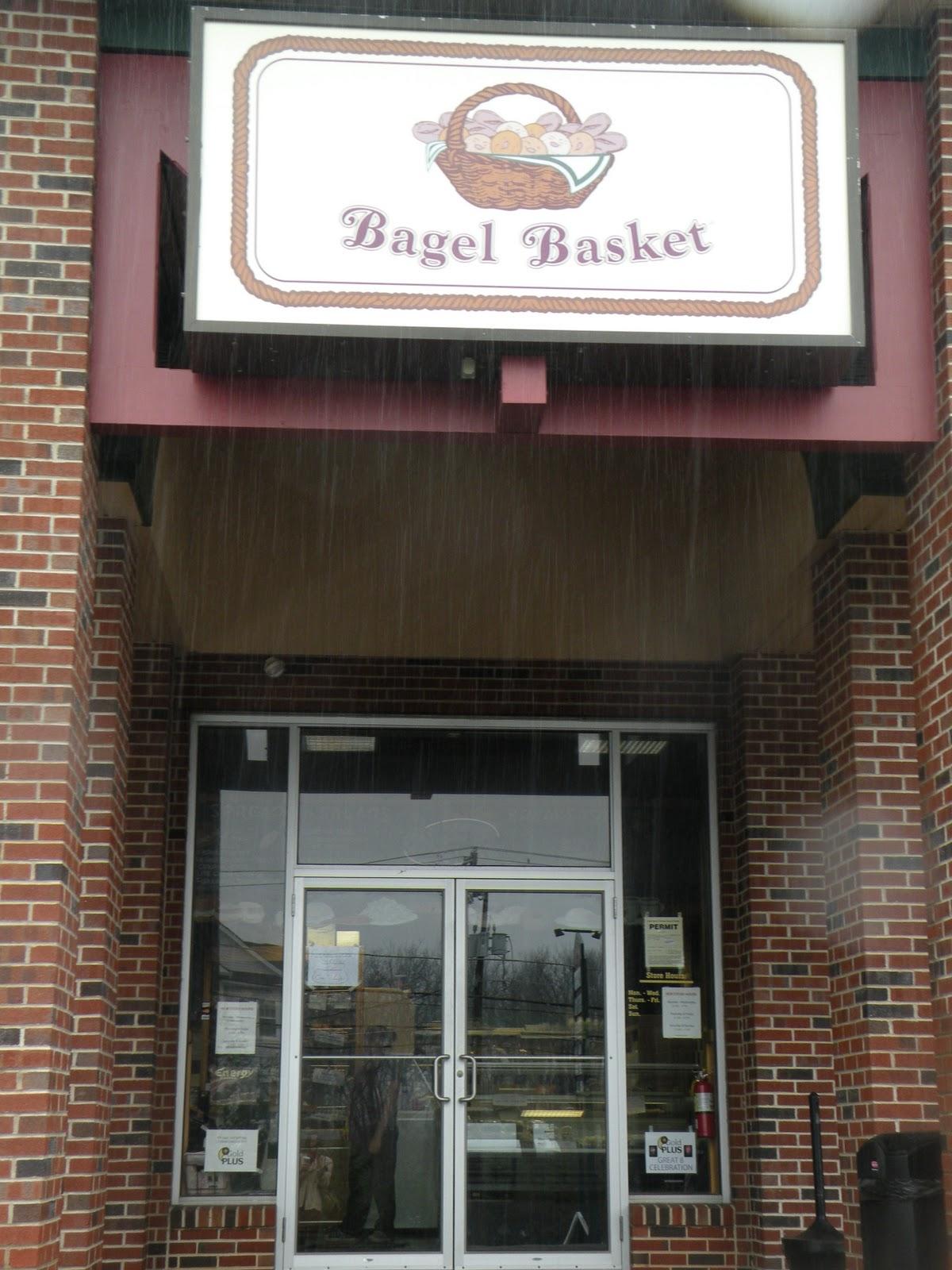 Restaurants Near Th And New Bethlehem Pa