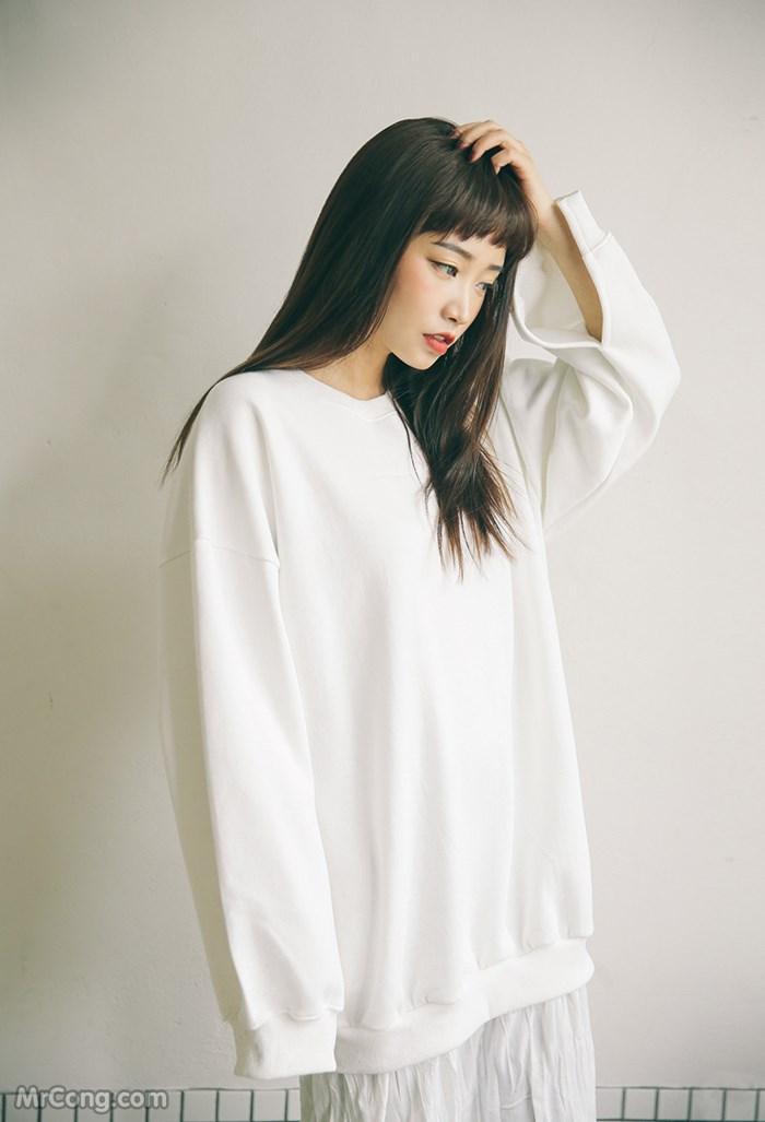 Image MrCong.com-Jung-Min-Hee-BST-thang-11-2016-006 in post Người đẹp Jung Min Hee trong bộ ảnh thời trang tháng 11/2016 (87 ảnh)
