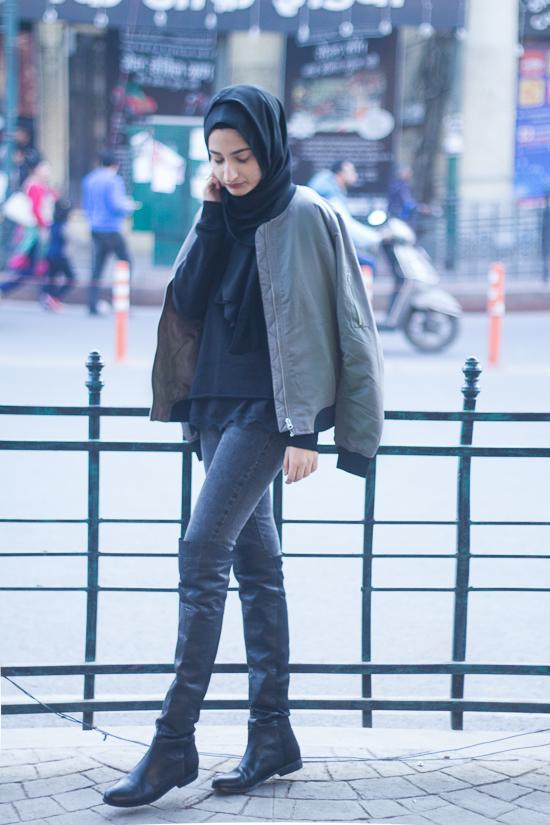 filter fashion hijab india style blog farheen naqi