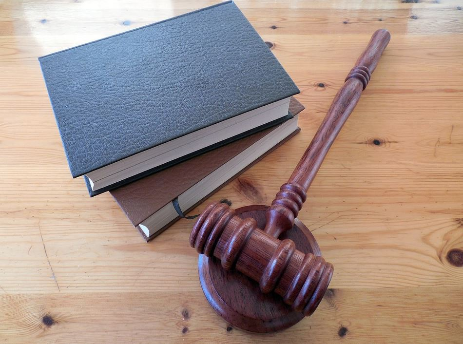 How to Avoid Getting Your Business Sued for Personal Injury