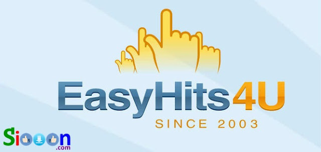 Business Easyhits4u, Easyhits4u Business Online, Easyhits4u Easy Way, EasyHits4u Easy Way, EasyHits4u Easy Way, How to Earn Easyhits4u Money, How to Earn Money on Easyhits4u, How to get Dollar from Easyhits4u, How to get a Commission from Easyhits4u, Earn Money from Easyhits4u, How to Earn Money from Easyhits4u, How to Earn Dollars from the Internet Easyhits4u, Easyhits4u's Easyhits4u Tutorials, Easyhits4u's Site, Easyhits4u's Commissions, Easyhits4u's Profits, Increase Easyhits4u Site Visitors, How to Increase Site Visit With Easyhits4u, Get Traffic from Easyhits4u, Get Loans With Easyhits4u Traffic Credits, Increase Site Traffic you with Easyhits4u, Easyhits4u Useful to increase Traffic, Add Thousands of site visitors with Easyhits4u, Easyhits4u Site to increase Visitor,