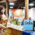 "Sake ""HAPPY HOUR"" @ The Cube, ISETAN The Japan Store KL"