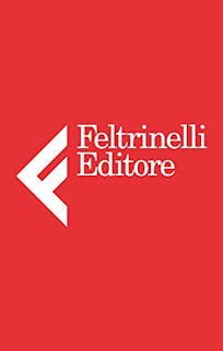 La Frontiera PDF
