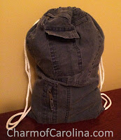 https://charmofcarolina.wordpress.com/2016/02/21/3-diy-drawstring-bags-from-pants/