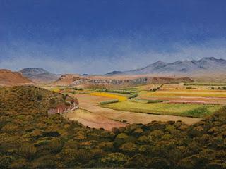 s pintura-oleo-panoramas-campos
