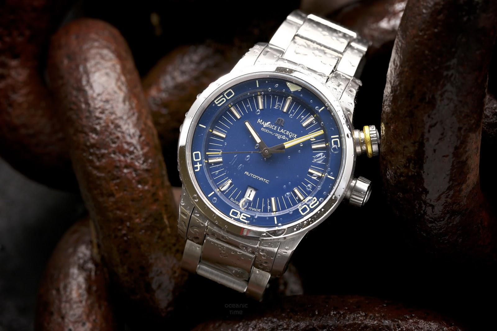 Maurice La Croix Pontos S Blue Devil MAURICE%2BLACROIX%2BPontos%2BS%2BDiver%2BBLUE%2BDEVIL%2BLE%2B02