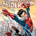 Amazing Spider-Man – The Parker Luck | Comics