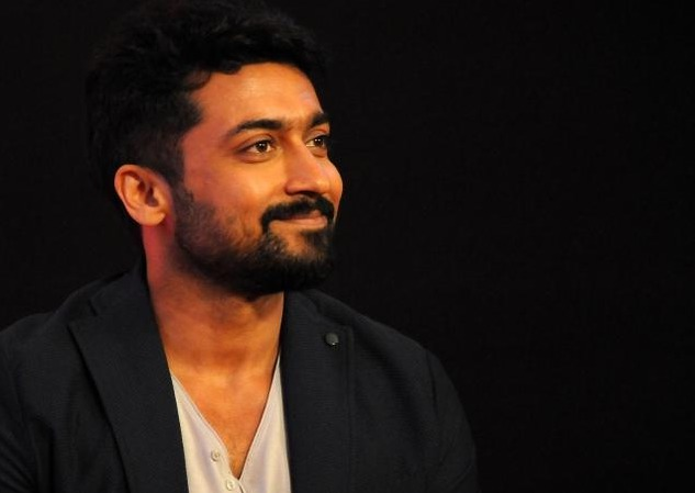Tamil actor Suriya salary, Income pay per movie, he is in top 10 list of Highest Paid in 2016