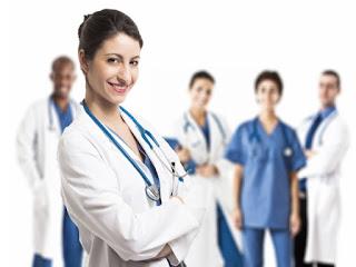 Subjek berkaitan perubatan (79.8%)