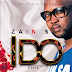 Zain SA - IDO (Original Mix) [Download    Baixar]