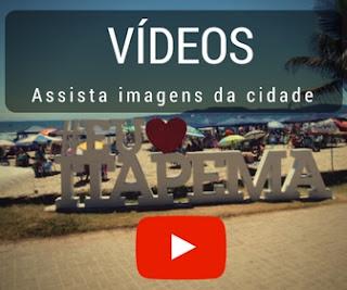 Itapema Santa Catarina conheça a cidade com os vídeos do canal