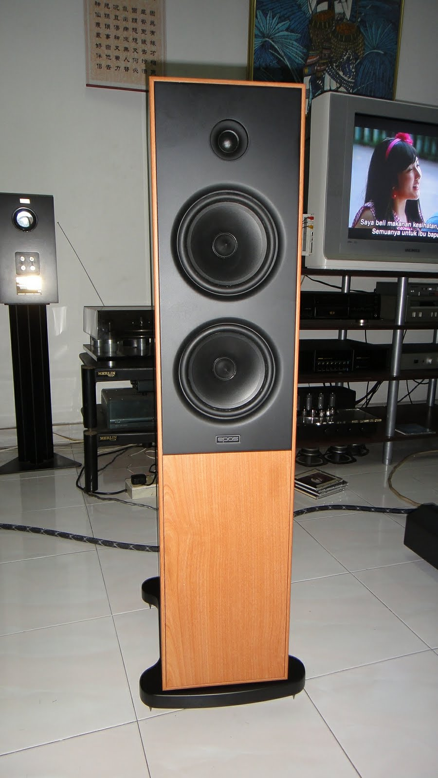 wiredstate audio community • view topic - epos speakers are back in
