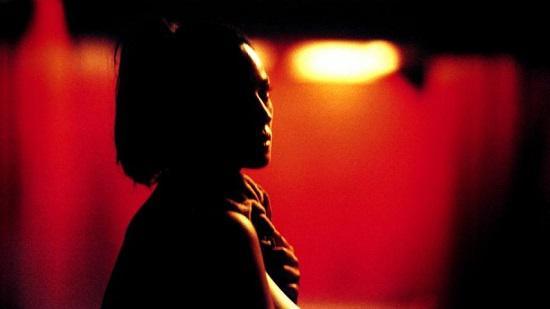 Music, Motion, Madness: Noughties Reviews: Irréversible