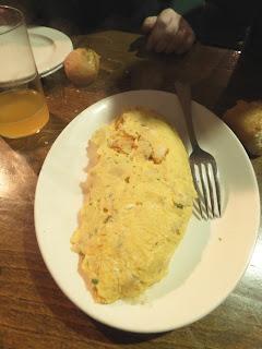 tortilla bacalao dndcomo