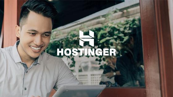Hostinger Penyedia Web Hosting Murah dan Terbaik di Indonesia
