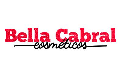 Bella Cabral Cosméticos