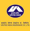 UIIC Recruitment 2014 Administrative Officer posts Govt. Job Alert.