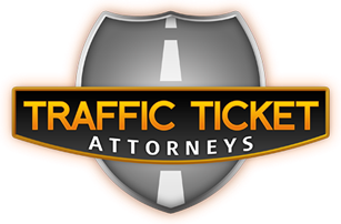 http://smithtapper.com.au/traffic-lawyers/