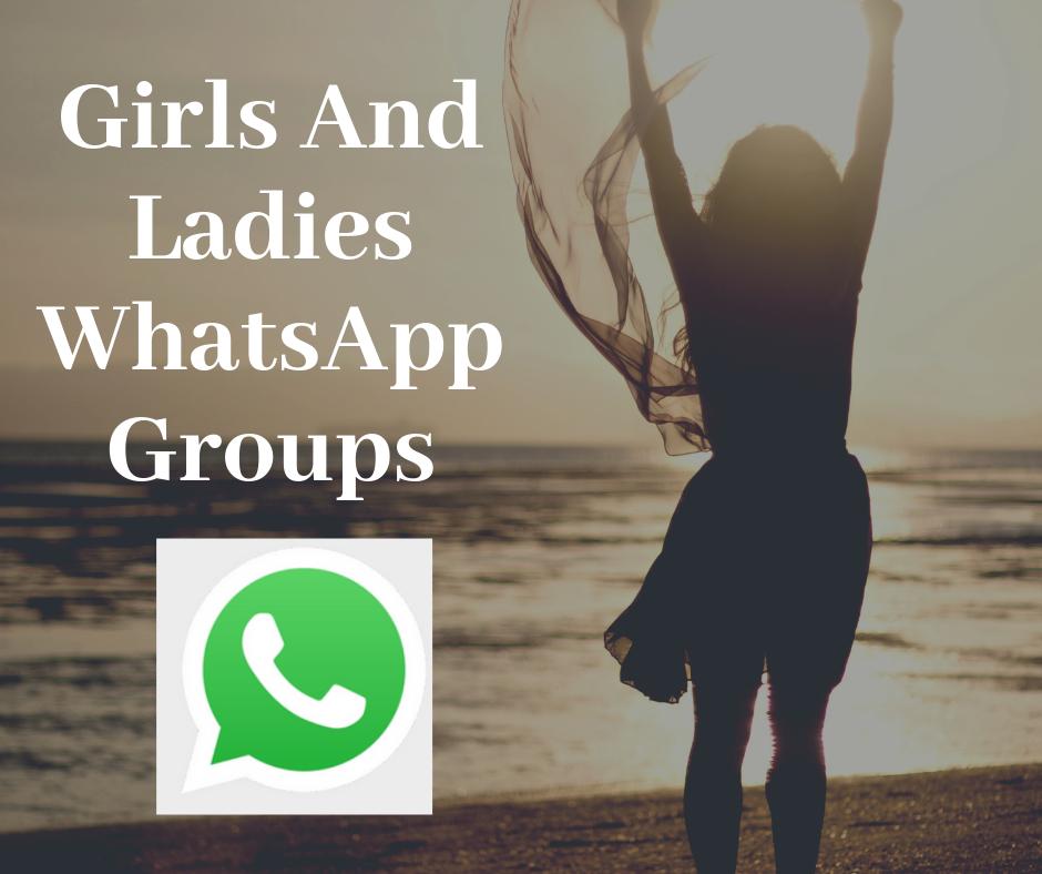 WhatsApp Group Invites Links For UAE People - WhatsApp Group Links 2019