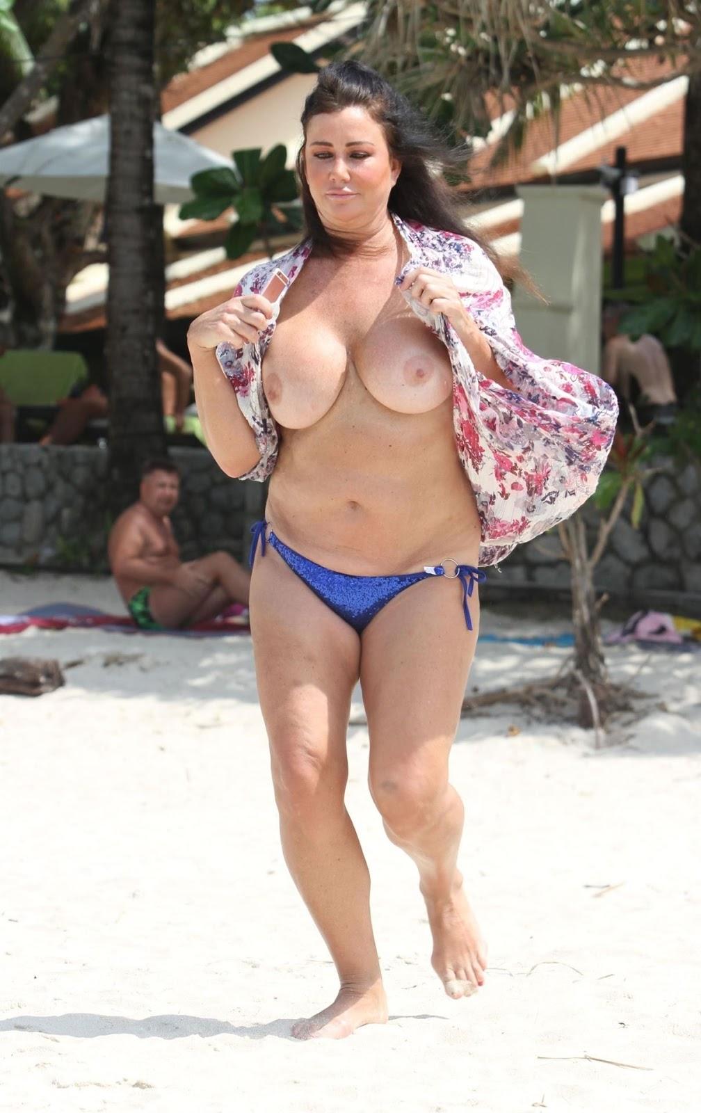 Lisa-Appleton-Topless-On-A-Beach-In-The-Gulf-of-Thailand-m6u7w95u7f.jpg