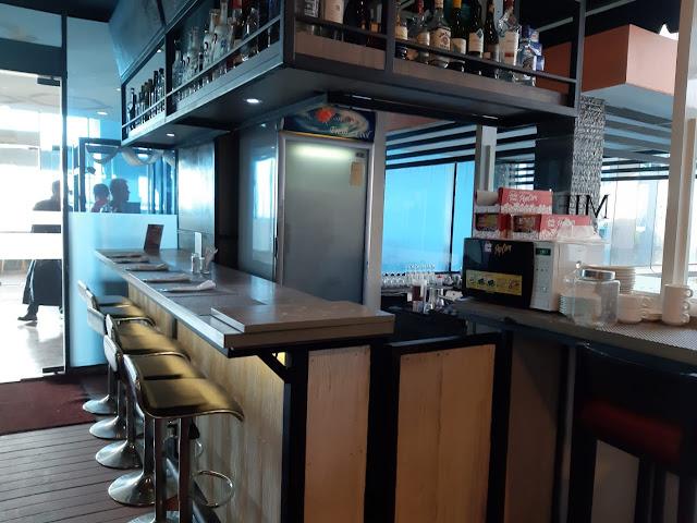 Hotel bintang 5 Jakarta Timur