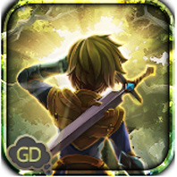 Guardians Of Fantasy Apk Full Android Release