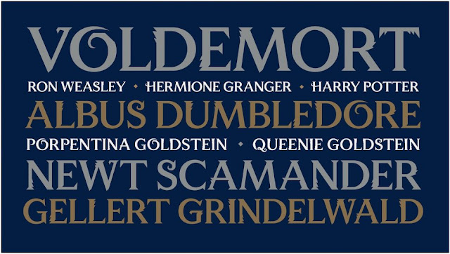 wizarding-world-nuevo-logotipo-Harry-Potter-Animales-Fantásticos