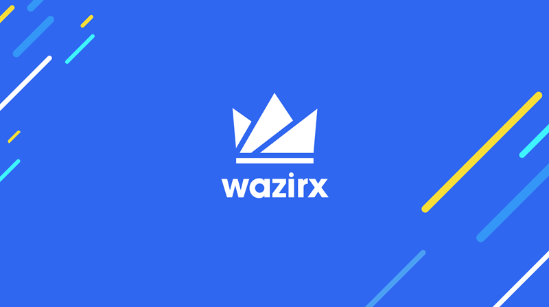 WazirX Pre Sign Up Offer and refferal Program