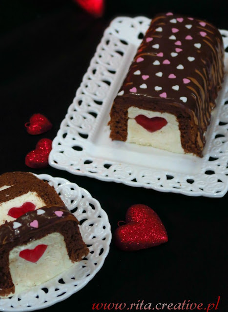 ciasto-biszkoptowe-na -walentynki