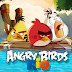 Angry Birds Rio v2.6.7 Apk Mod [Unlimited Points]